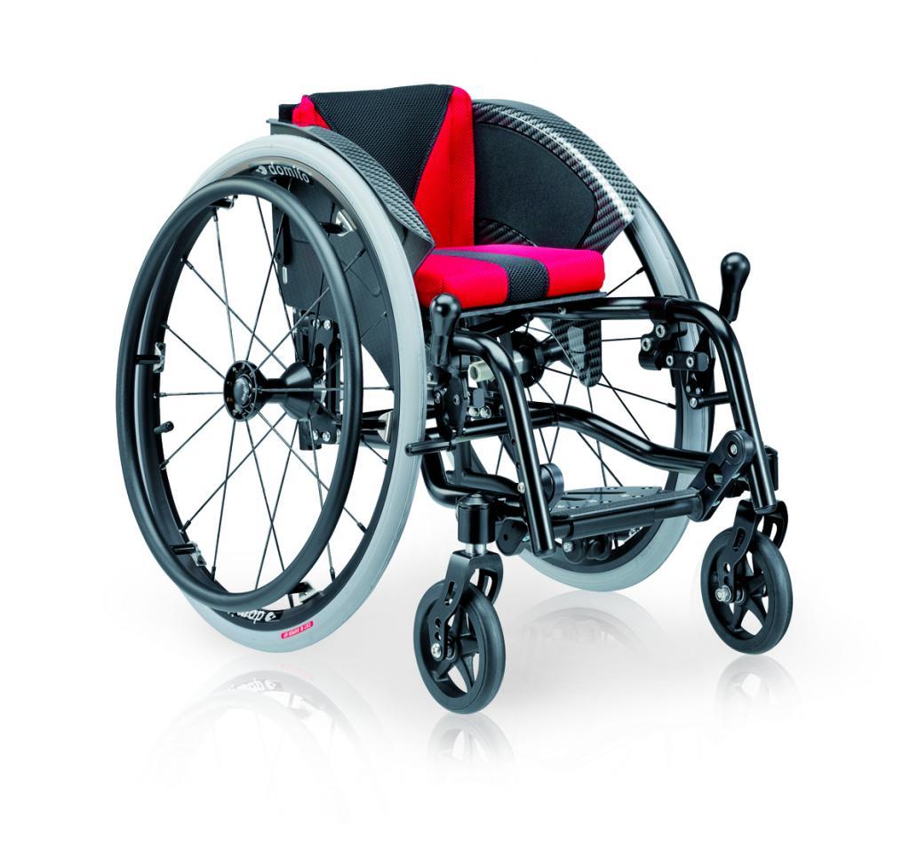 Filou χειροκίνητο παιδικό αμαξίδιο | RehabLine-Χρονόπουλος-Γουγής-Προσθετικά, Ορθοτικά και Τεχνητά Μέλη, Κηδεμόνες, Κοσμητική σιλικόνης, Αμαξίδια και τροχήλατα βοηθήματα στήριξης