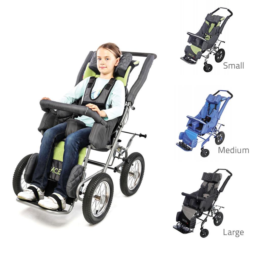 Wheel Racer ειδικό παιδικό αμαξίδιο | RehabLine-Χρονόπουλος-Γουγής-Προσθετικά, Ορθοτικά και Τεχνητά Μέλη, Κηδεμόνες, Κοσμητική σιλικόνης, Αμαξίδια και τροχήλατα βοηθήματα στήριξης