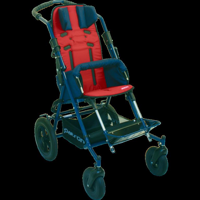 Ben4 Plus ειδικό παιδικό αμαξίδιο | RehabLine-Χρονόπουλος-Γουγής-Προσθετικά, Ορθοτικά και Τεχνητά Μέλη, Κηδεμόνες, Κοσμητική σιλικόνης, Αμαξίδια και τροχήλατα βοηθήματα στήριξης