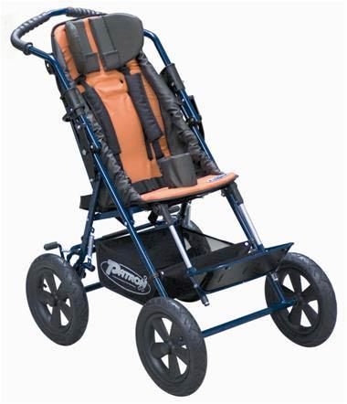Ben4 Xcountry ειδικό παιδικό αμαξίδιο | RehabLine-Χρονόπουλος-Γουγής-Προσθετικά, Ορθοτικά και Τεχνητά Μέλη, Κηδεμόνες, Κοσμητική σιλικόνης, Αμαξίδια και τροχήλατα βοηθήματα στήριξης
