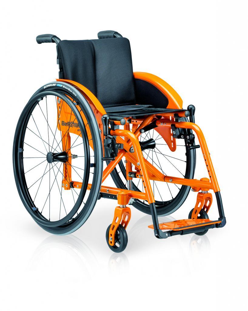 Little χειροκίνητο παιδικό αμαξίδιο | RehabLine-Χρονόπουλος-Γουγής-Προσθετικά, Ορθοτικά και Τεχνητά Μέλη, Κηδεμόνες, Κοσμητική σιλικόνης, Αμαξίδια και τροχήλατα βοηθήματα στήριξης