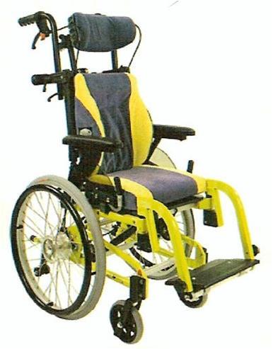 Netti Mini χειροκίνητο παιδικό αμαξίδιο | RehabLine-Χρονόπουλος-Γουγής-Προσθετικά, Ορθοτικά και Τεχνητά Μέλη, Κηδεμόνες, Κοσμητική σιλικόνης, Αμαξίδια και τροχήλατα βοηθήματα στήριξης