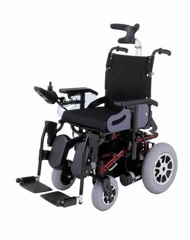 P201 ηλεκτρικό αμαξίδιο | RehabLine-Χρονόπουλος-Γουγής-Προσθετικά, Ορθοτικά και Τεχνητά Μέλη, Κηδεμόνες, Κοσμητική σιλικόνης, Αμαξίδια και τροχήλατα βοηθήματα στήριξης