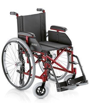 Surace S-13 ελαφρύ αμαξίδιο | RehabLine-Χρονόπουλος-Γουγής-Προσθετικά, Ορθοτικά και Τεχνητά Μέλη, Κηδεμόνες, Κοσμητική σιλικόνης, Αμαξίδια και τροχήλατα βοηθήματα στήριξης