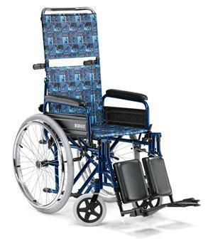 Surace 600 απλό αμαξίδιο | RehabLine-Χρονόπουλος-Γουγής-Προσθετικά, Ορθοτικά και Τεχνητά Μέλη, Κηδεμόνες, Κοσμητική σιλικόνης, Αμαξίδια και τροχήλατα βοηθήματα στήριξης