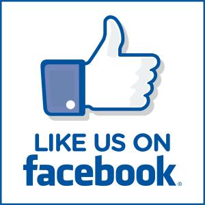 Like Rehabline on Facebook