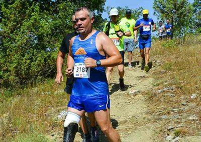 Τρέξιμο | RehabLine-Χρονόπουλος-Γουγής-Προσθετικά, Ορθοτικά και Τεχνητά Μέλη, Κηδεμόνες, Κοσμητική σιλικόνης, Αμαξίδια και τροχήλατα βοηθήματα στήριξης