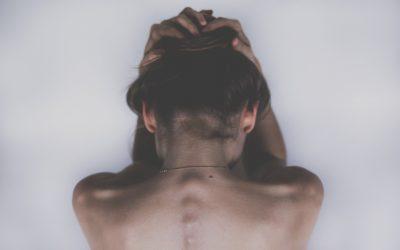 Ο ρόλος του κηδεμόνα σκολίωσης στην σκολίωση των ενηλίκων